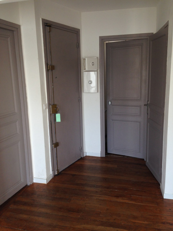 Location appartement Montreuil 1 020€ CC - Photo 2
