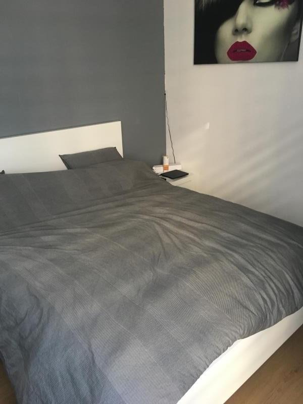 Vente appartement Malo les bains 167790€ - Photo 5