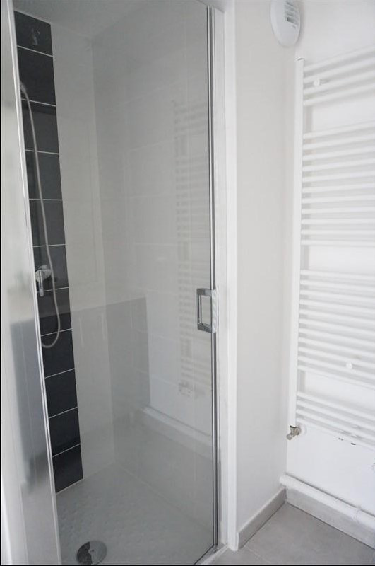 Vente appartement Toulouse 334300€ - Photo 9