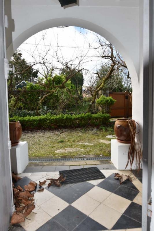 Sale house / villa St palais sur mer 522500€ - Picture 10