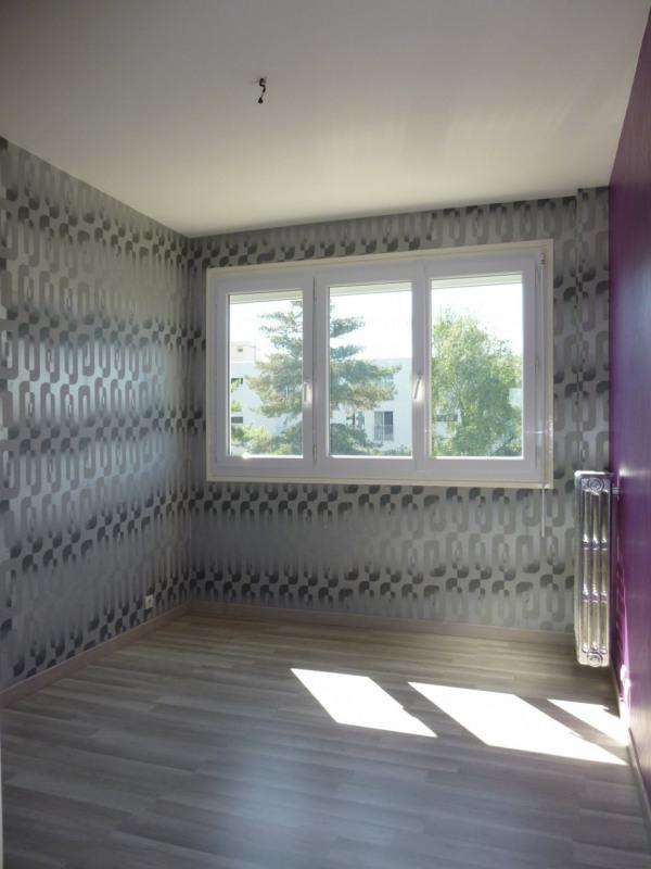 Vente appartement Caen 140500€ - Photo 6