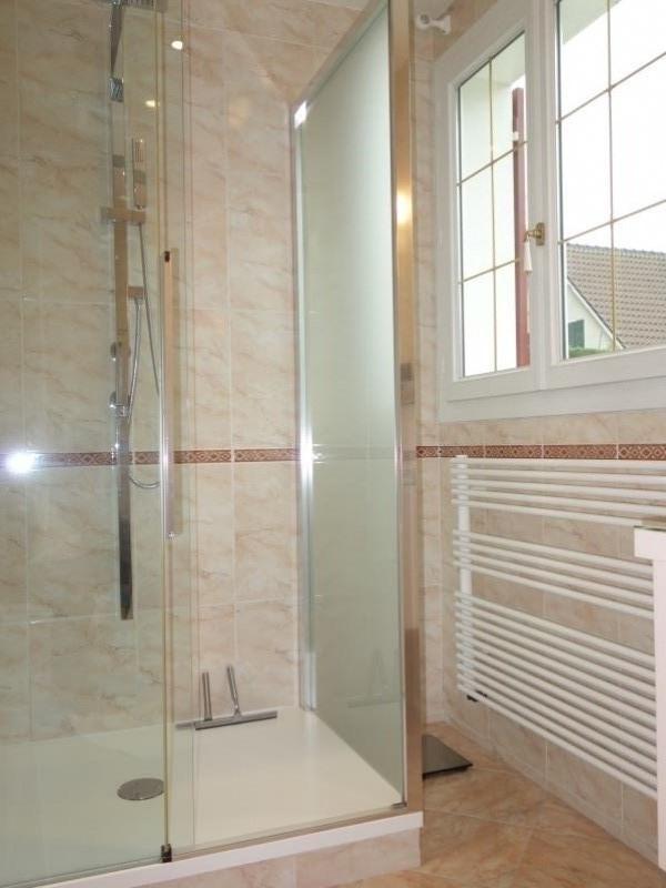 Vente maison / villa La queue en brie 561700€ - Photo 11