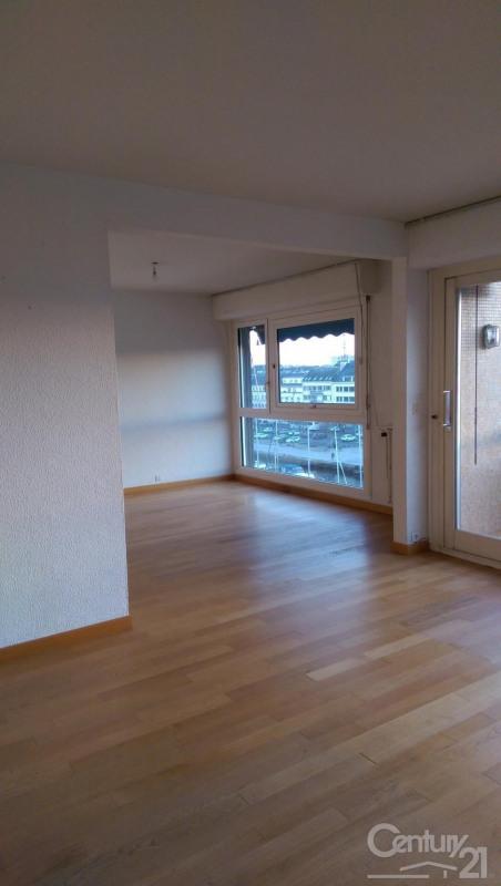 Locação apartamento Caen 1150€ CC - Fotografia 4
