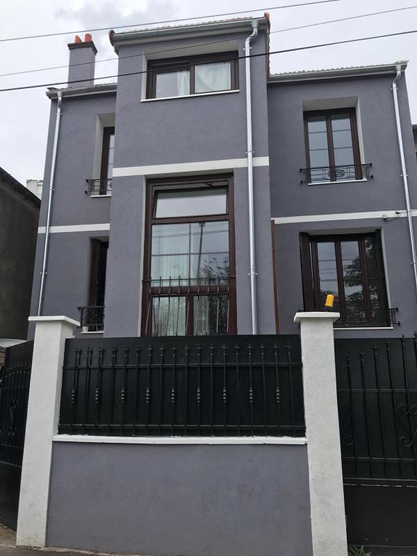 Vente maison / villa Montreuil 319000€ - Photo 1