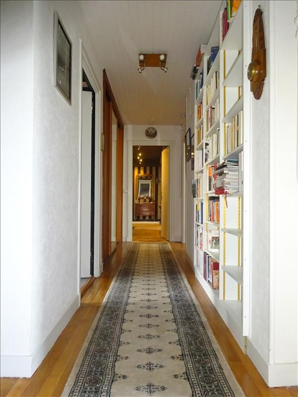Sale apartment Brest 282 800€ - Picture 4