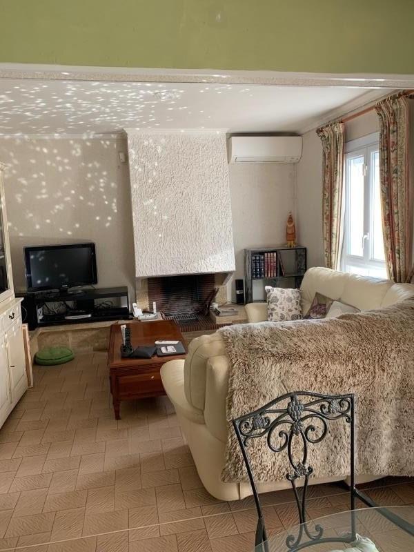 Vente maison / villa Beziers 180000€ - Photo 3