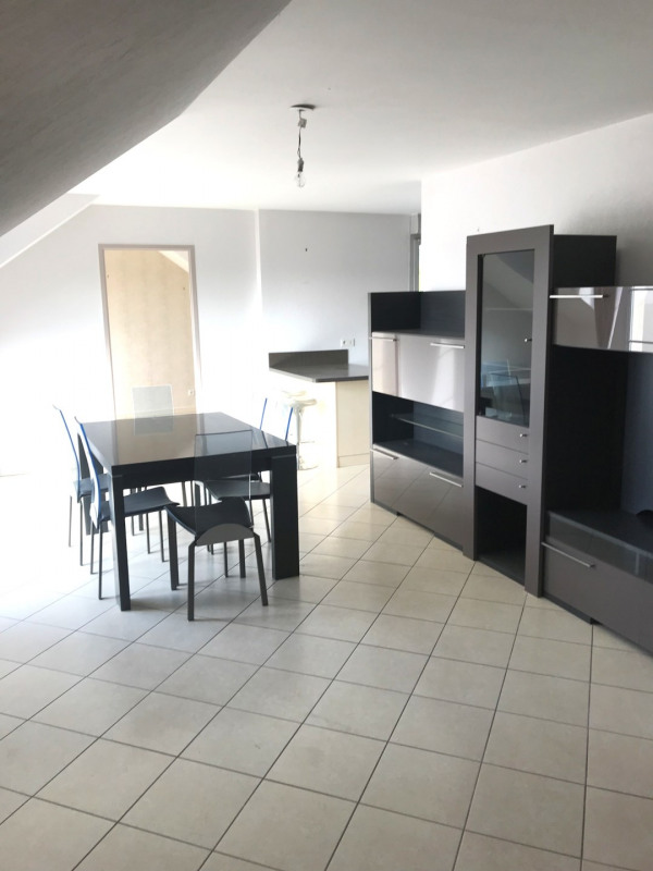 Sale apartment Pomponne 399 000€ - Picture 4