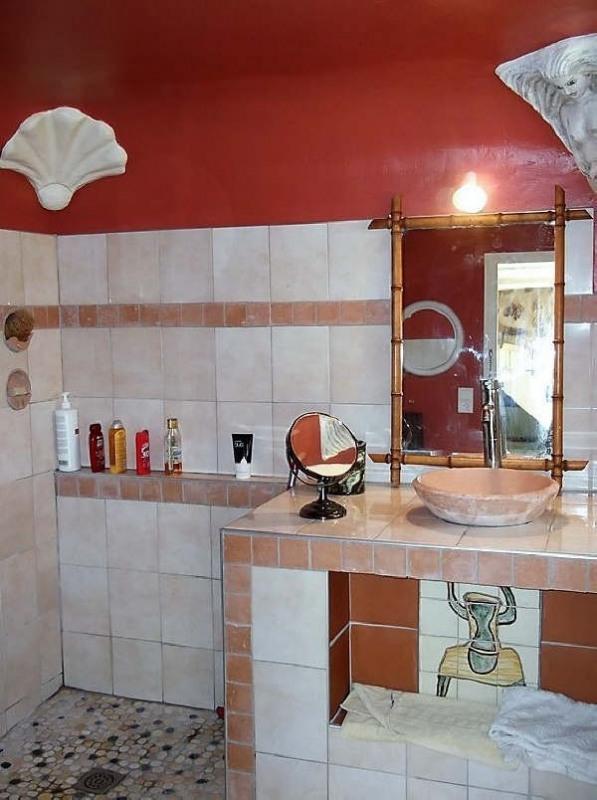 Vendita casa St basile 147000€ - Fotografia 5