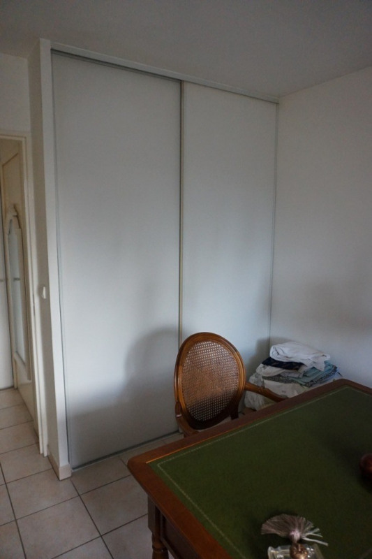 Vente appartement Avignon 135 000€ - Photo 8