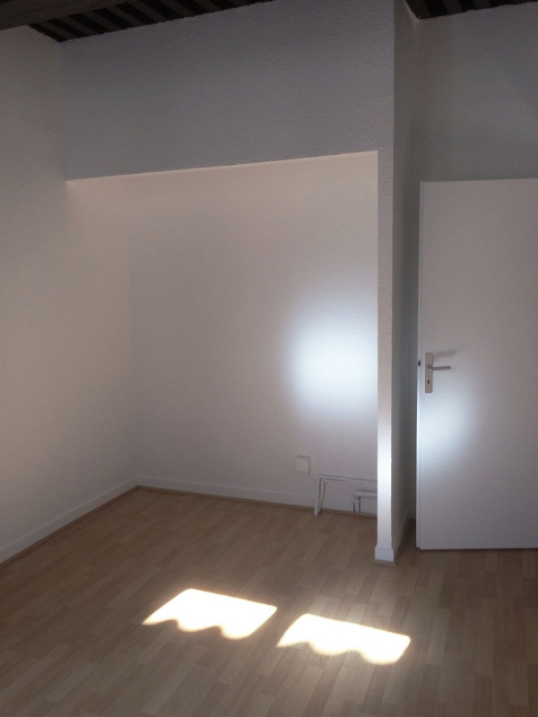 Location appartement Grenoble 790€ CC - Photo 11