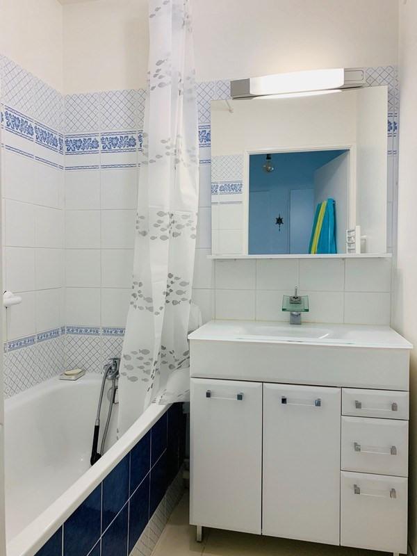 Revenda apartamento Deauville 233200€ - Fotografia 10