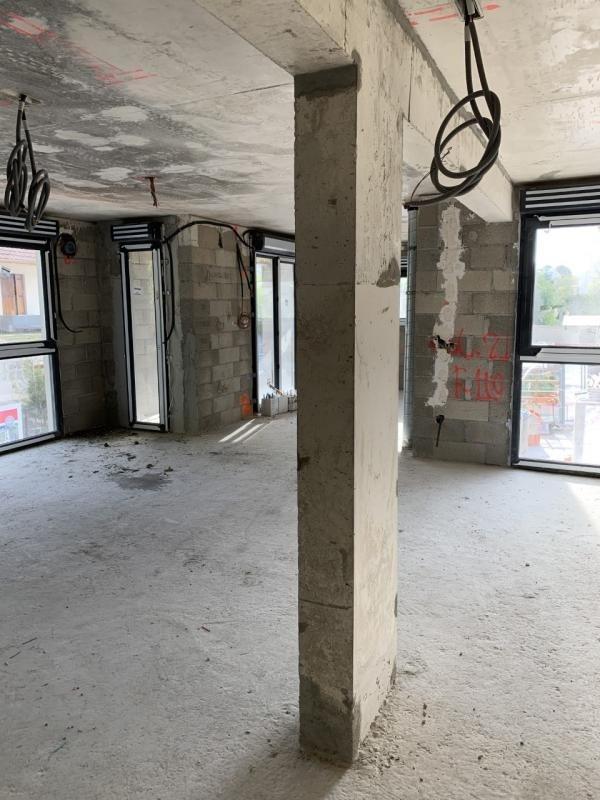 Vente de prestige appartement Antony 475000€ - Photo 5