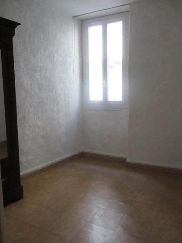 Verhuren  huis Nimes 670€ CC - Foto 10