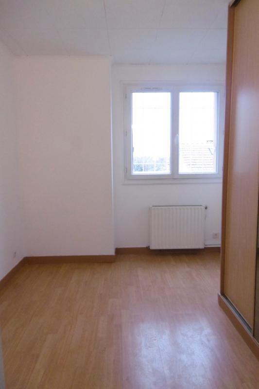 Продажa квартирa Noisy le grand 215000€ - Фото 8