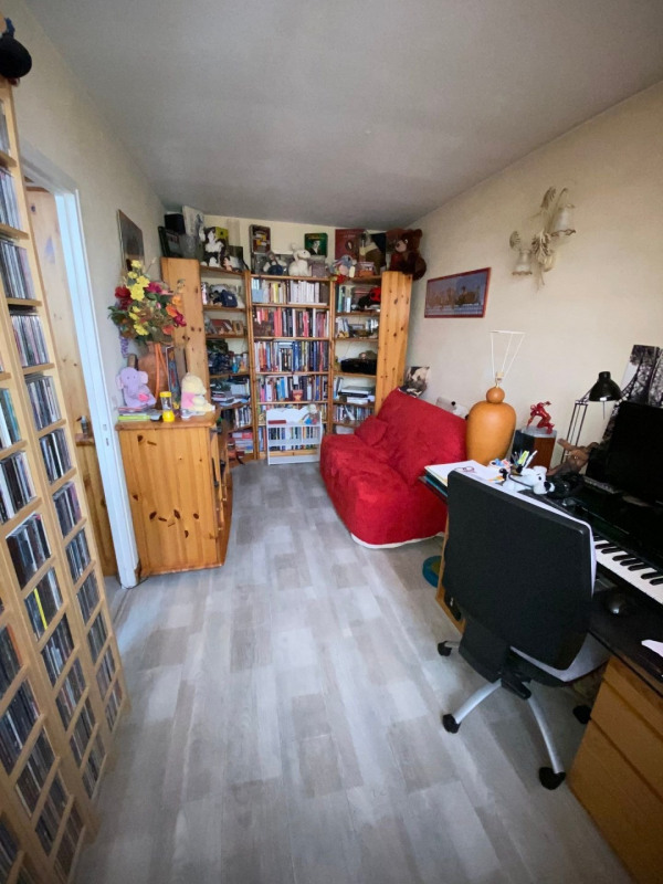 Vente appartement Villemomble 184 000€ - Photo 7