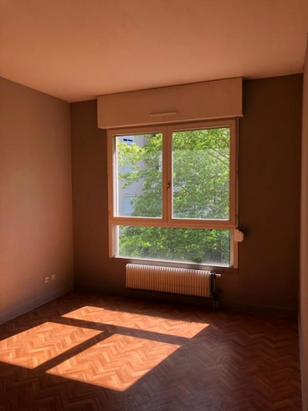 Vente appartement Caluire-et-cuire 239000€ - Photo 2