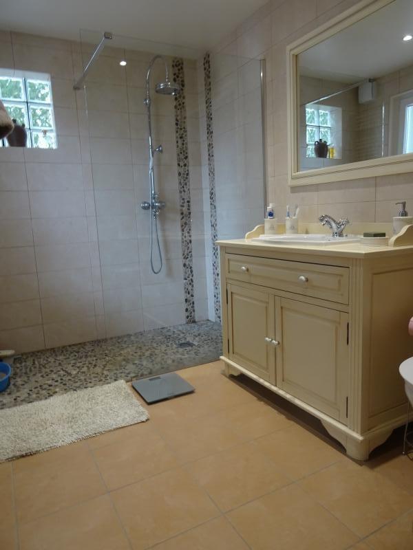 Vente maison / villa Troyes 175000€ - Photo 9