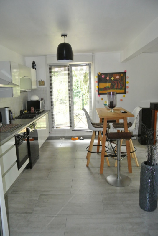 Vente appartement Le raincy 459 000€ - Photo 9