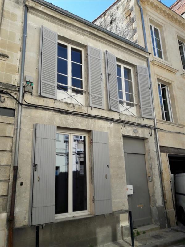 Deluxe sale house / villa Bordeaux 840000€ - Picture 8