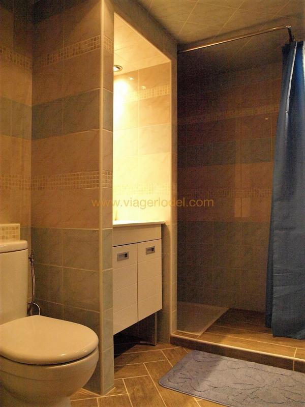 Пожизненная рента дом Roanne 35000€ - Фото 12