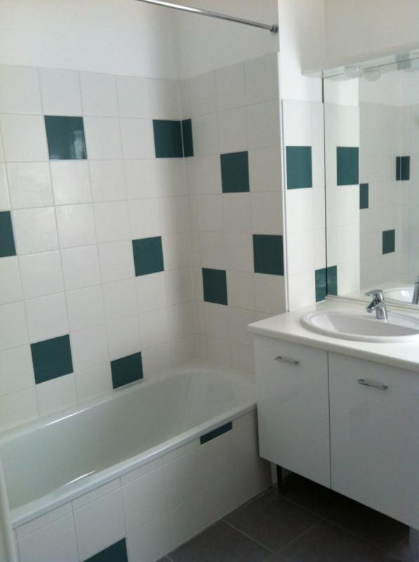 Rental apartment Labenne 660€ CC - Picture 3