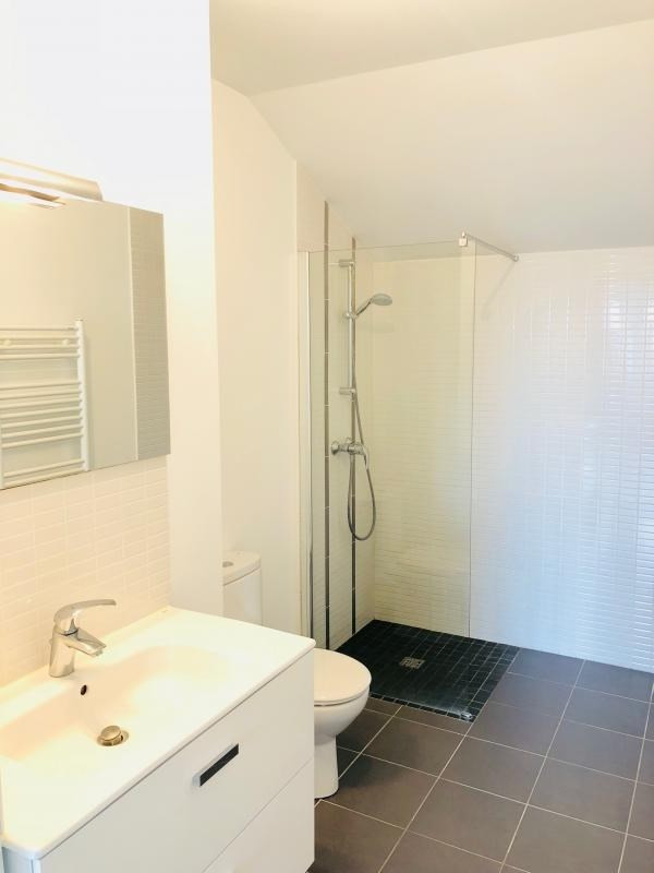 Vente appartement St leu la foret 237000€ - Photo 5