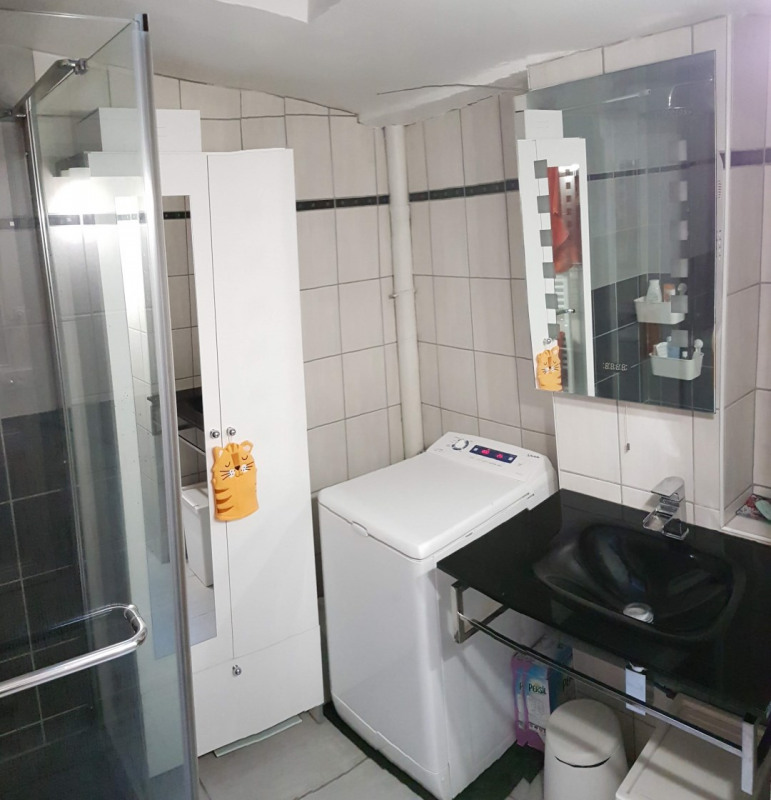 Vente appartement Toulouse 379 000€ - Photo 14