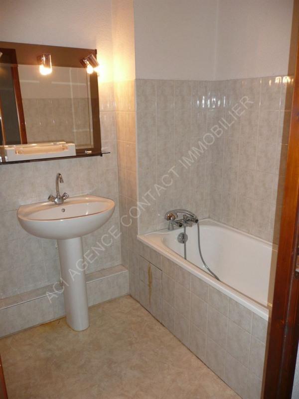 Rental apartment Mont de marsan 530€ CC - Picture 9