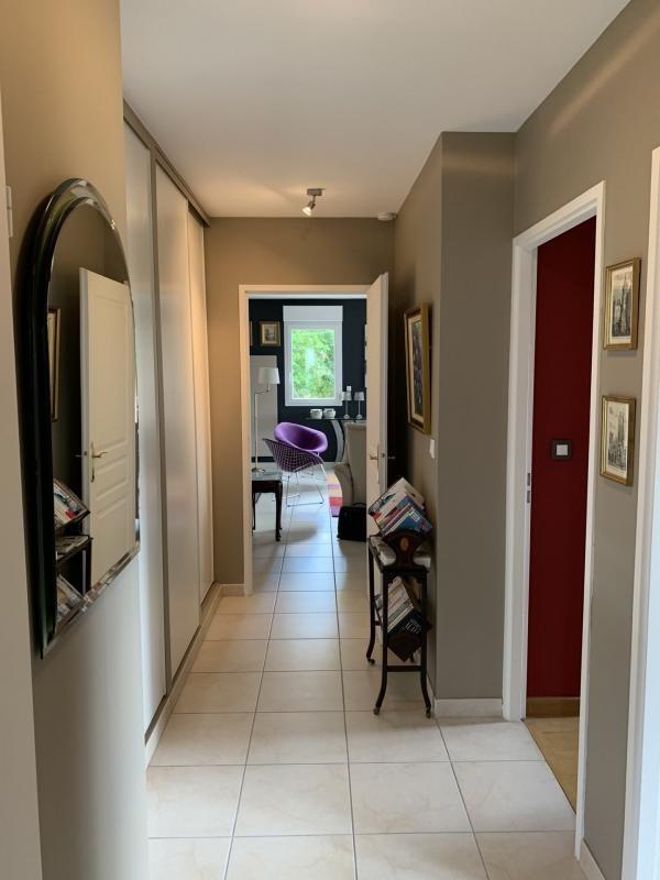 Deluxe sale apartment Trouville-sur-mer 614800€ - Picture 10