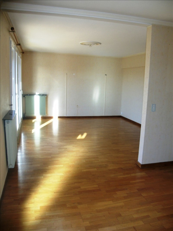 Sale apartment Perigueux 265 000€ - Picture 1