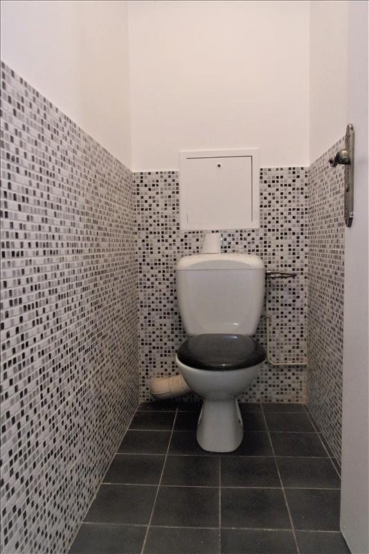 Locação apartamento L ile st denis 1200€ CC - Fotografia 6