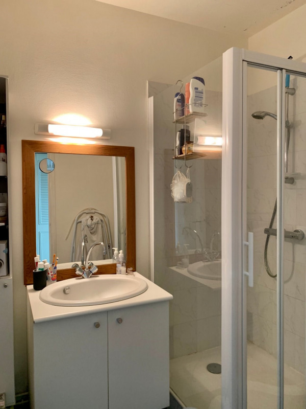 Location appartement Caen 700€ CC - Photo 10