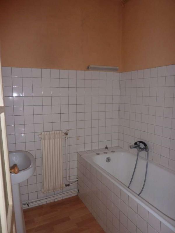 Location appartement Pontivy 504€ CC - Photo 8