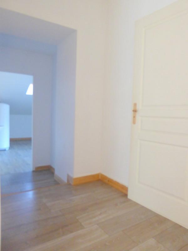 Vente maison / villa Cognac 181560€ - Photo 12