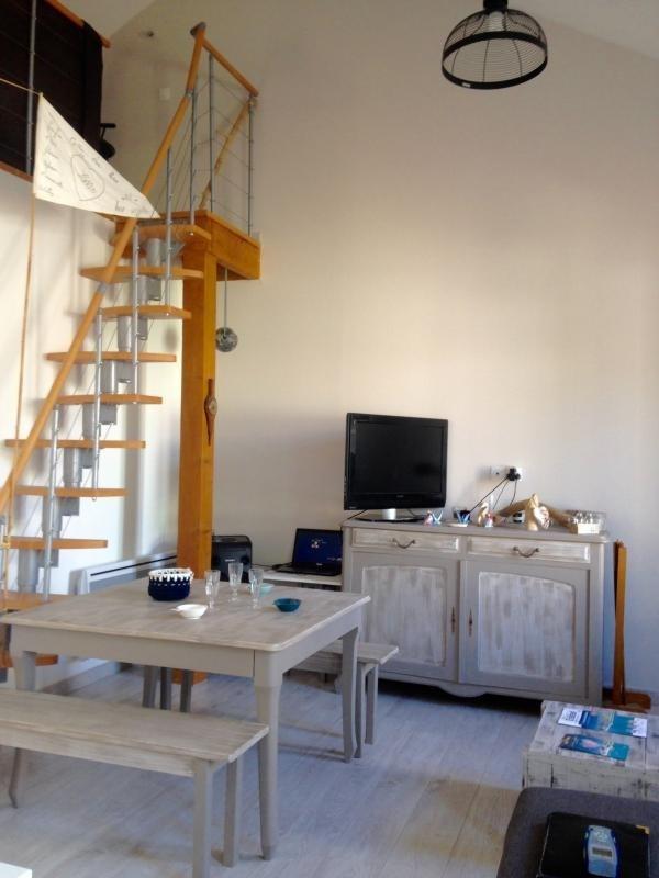 Location maison / villa Chatelaillon plage 451€ CC - Photo 2