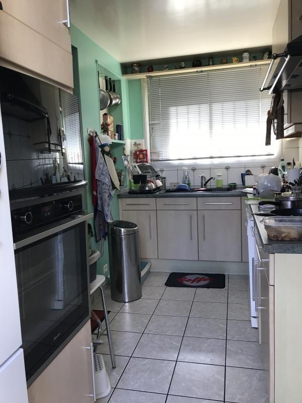 Vente de prestige maison / villa Royan 624000€ - Photo 6