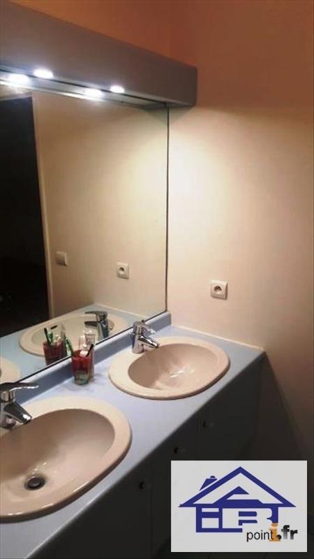 Vente maison / villa Saint germain en laye 675000€ - Photo 6
