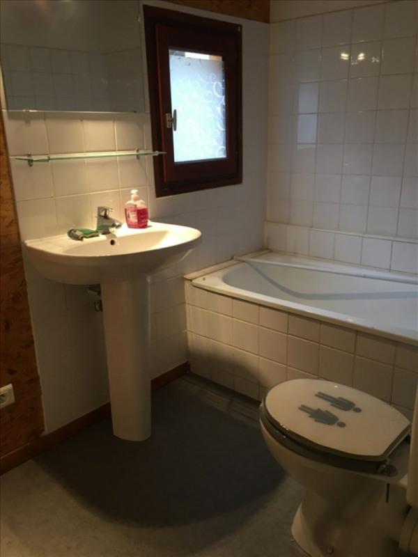 Location appartement Vienne 410€ CC - Photo 3