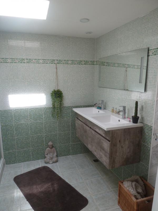 Vente de prestige maison / villa Begles 593000€ - Photo 8