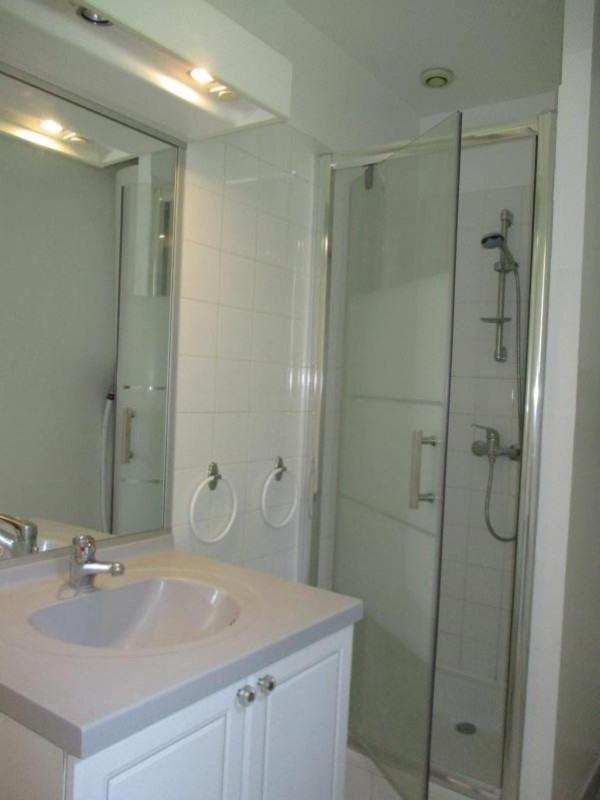 Location appartement Salon de provence 624€ CC - Photo 8