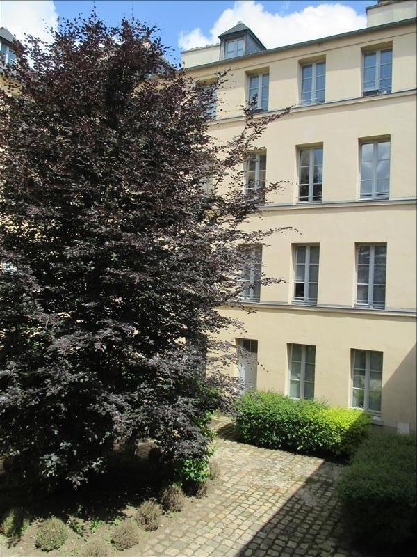 Venta  apartamento Versailles 240000€ - Fotografía 6