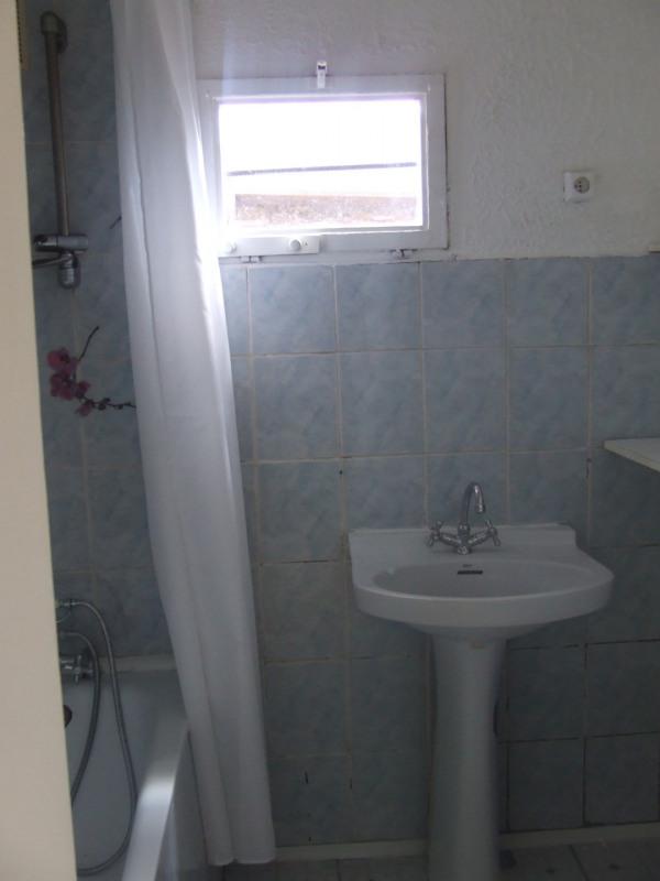 Vente maison / villa Petit quevilly 90300€ - Photo 5