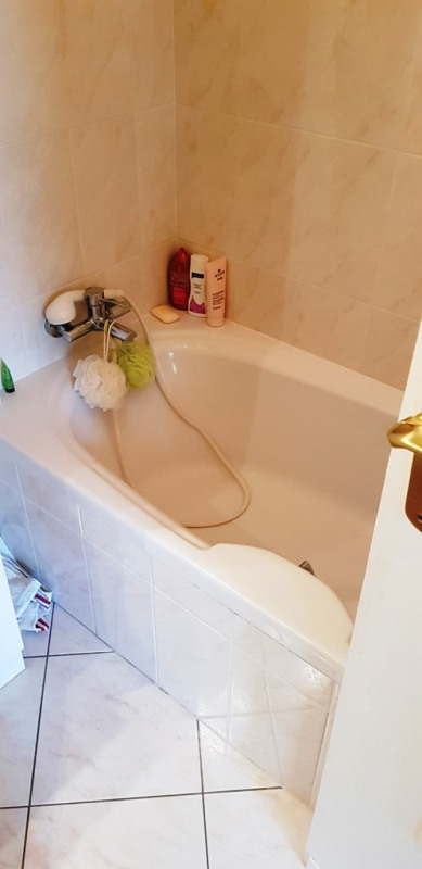 Vente appartement Ajaccio 170000€ - Photo 19