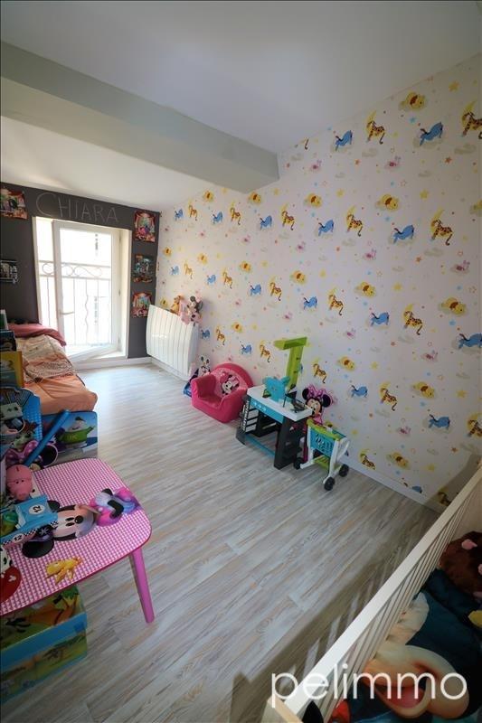Sale house / villa Senas 128500€ - Picture 3