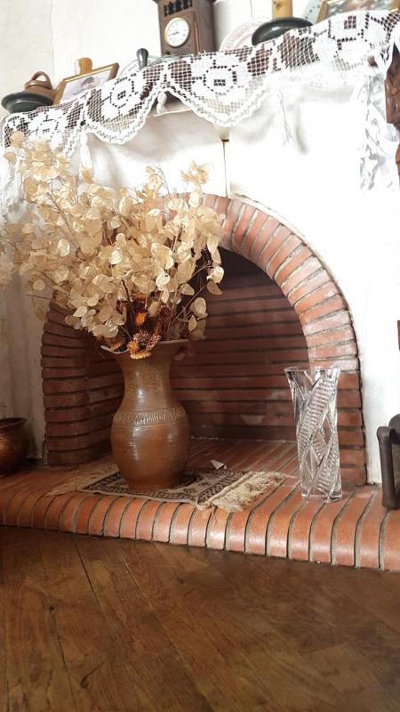 Vente maison / villa Quimper 117000€ - Photo 2