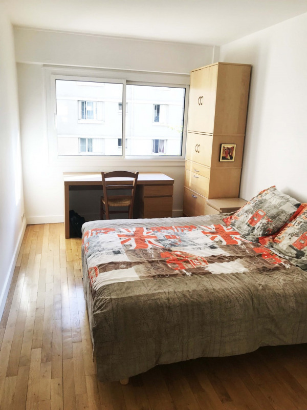 Vente appartement Paris 15ème 720 000€ - Photo 6