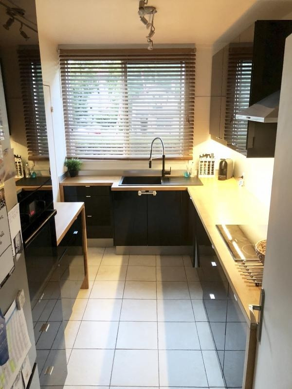 Vente appartement Jouy en josas 286000€ - Photo 1