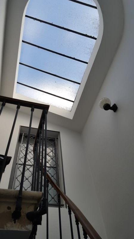 Sale building Bordeaux 675000€ - Picture 7