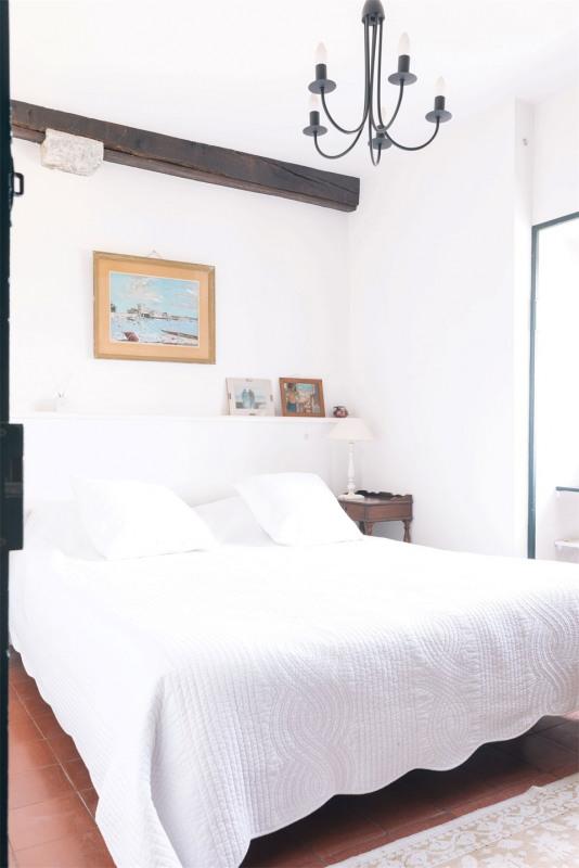 Alquiler vacaciones  casa Ciboure 4030€ - Fotografía 8