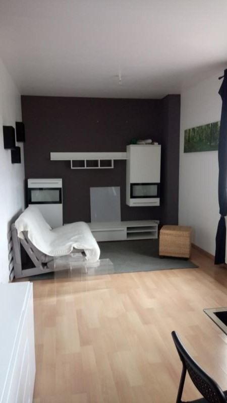 Alquiler  apartamento St jean de luz 650€ CC - Fotografía 2